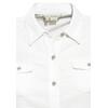 Royal Robbins Cool Mesh LS Shirt Women Creme